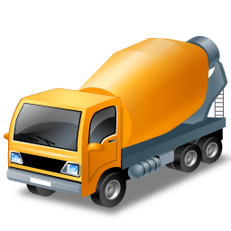 техосмотр грузовиков в спб