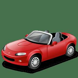 техосмотр легковых автомобилей в спб