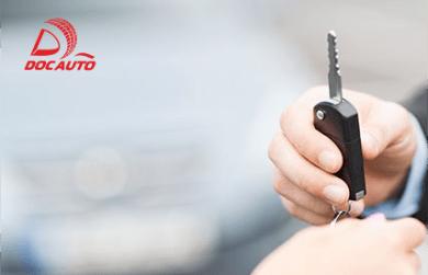 Как выгодно купить автомобиль?