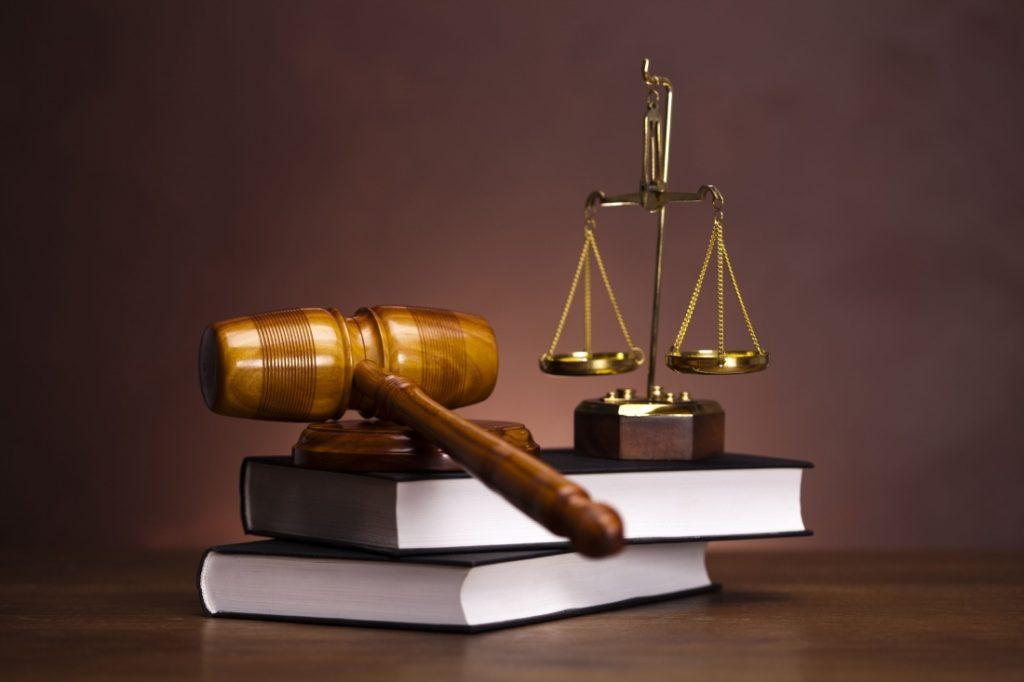 Юридическая помощь при ОСАГО