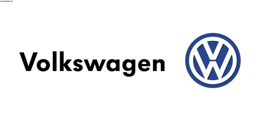 Автокредит от Фольксваген банка