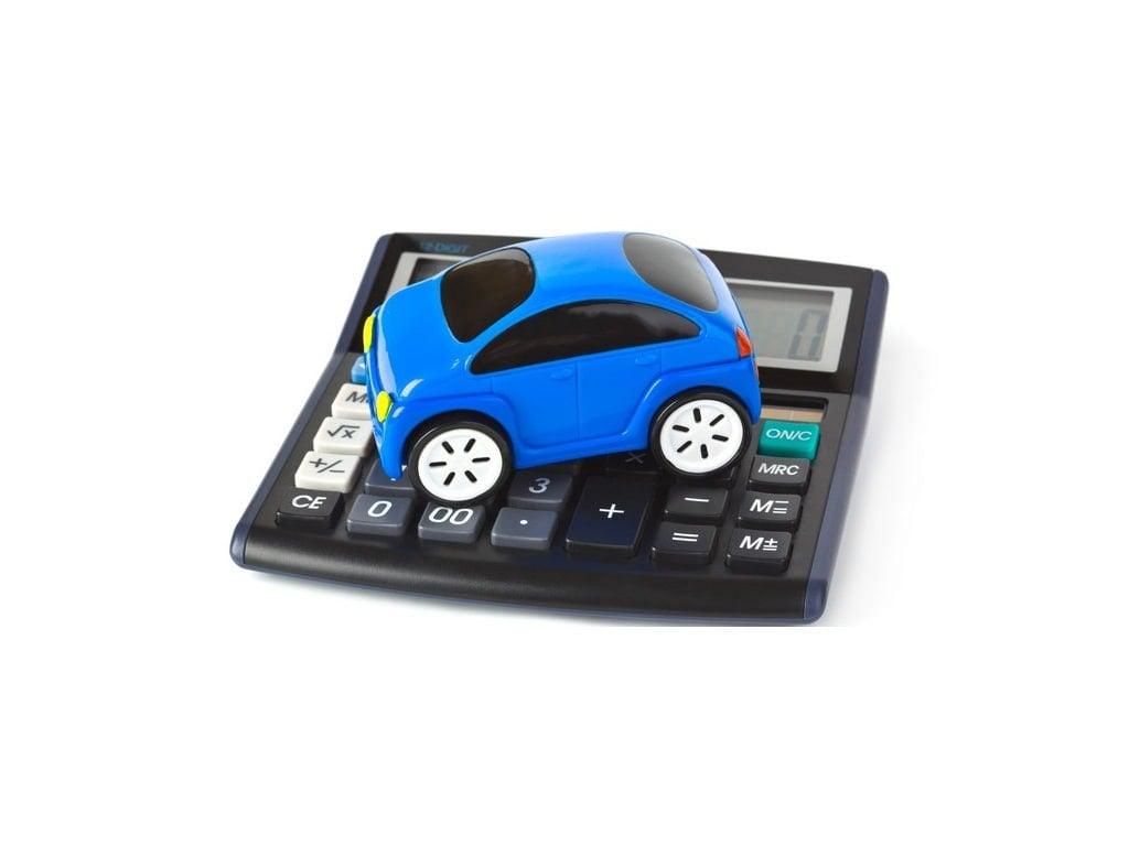 Страховой калькулятор на 2018 год