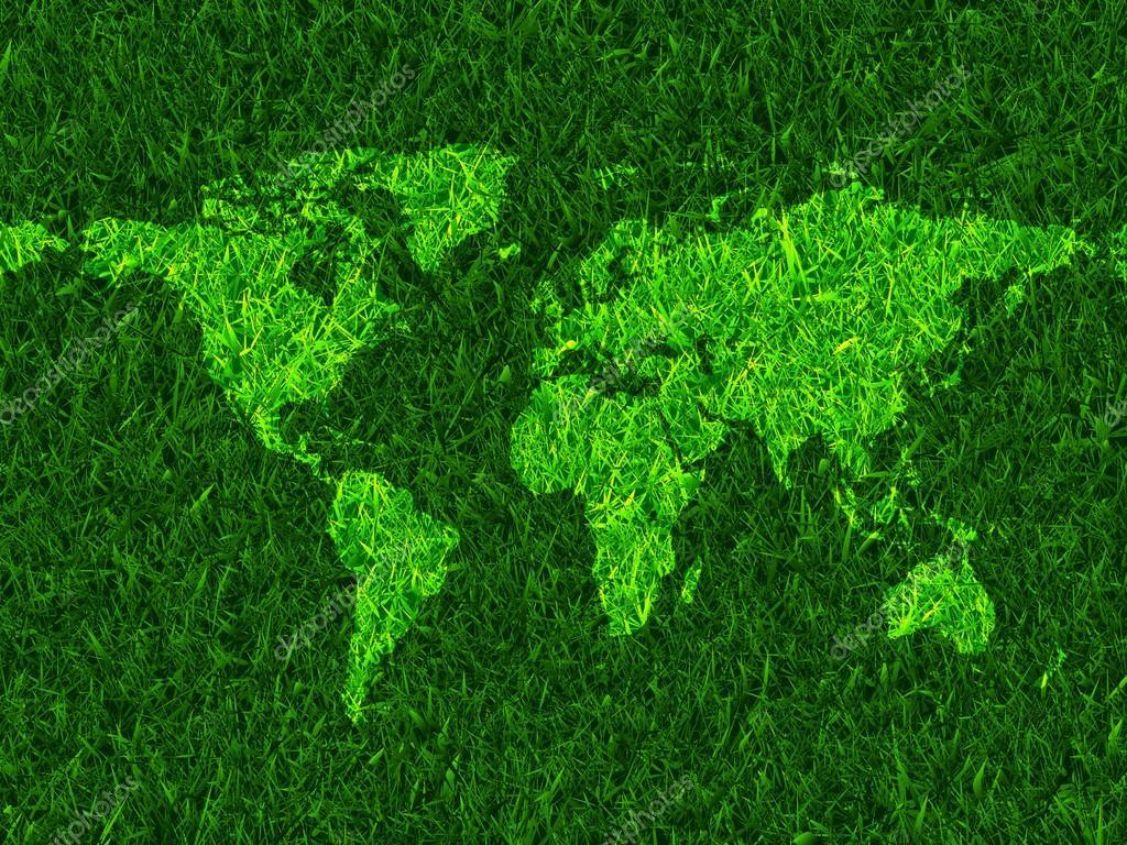 Тарифы на «Зеленую карту»