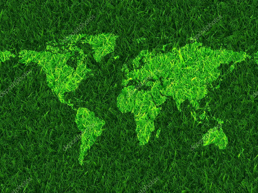 зеленая карта в финляндию стоимость