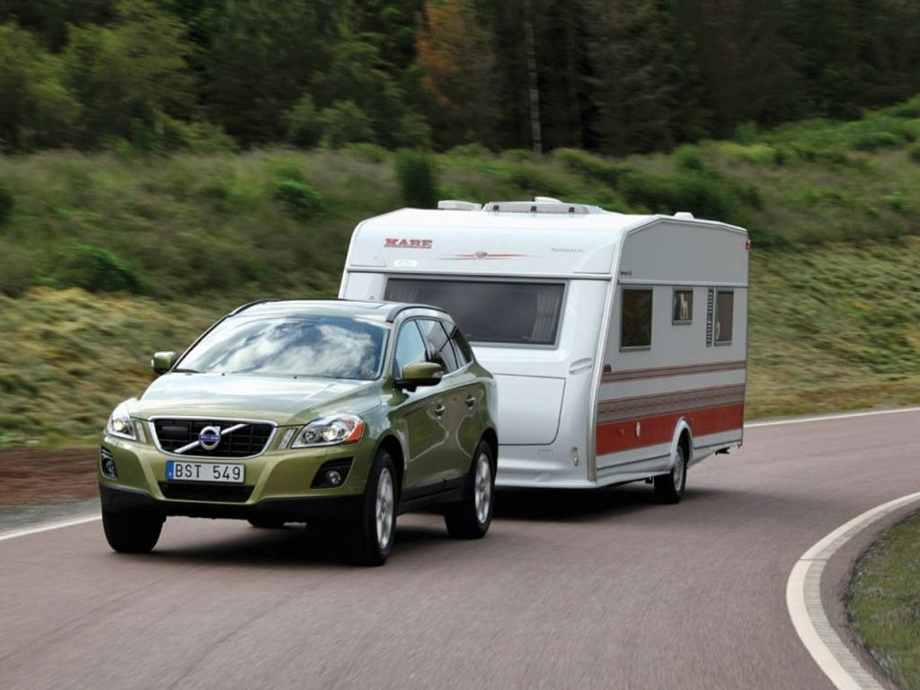 Приобретение страховки на машину для Европы