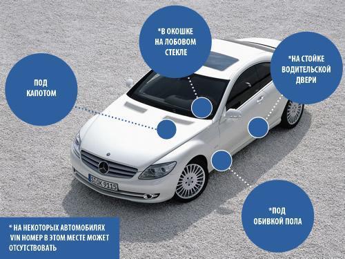 <h2>На какие факторы стоит обратить внимание при покупке автомобиля?</h2> <p>Выгодная покупка авто связана не столько с правильным заполнением договора, но и с корректным подбором его предмета. Если в сделке участвует «проблемный» автомобиль – забудьте о простой регистрации и сохранности нервов.</p> <p>Ниже мы перечислили ключевые аспекты, на которые стоит обратить внимание при выборе транспортного средства.</p> <h3>Фактические и заявленные характеристики силового агрегата</h3> <p>Практика занижения мощности ДВС была распространена в 90-х и нулевых. Она подразумевала указание некорректных характеристик мотора с целью снижения налога и страховой ставки. Данное действие является прямым нарушением закона. Новый владелец не сможет зарегистрировать автомобиль, если будет установлено, что его основные характеристики изменены. В результате постановка на учет обретает иной порядок и может затянуться на неопределенный срок.</p> <h3>Не читается идентификационный номерной код (VIN)</h3> <p>При приеме авто у бывшего владельца стоит удостовериться в том, что VIN-номер хорошо читается. После этого можно заполнить договор и внести оговоренную сумму.</p> <p>Если с идентификацией кода возникают сложности – от составления бумаг лучше отказаться. Машину с подобной проблемой Вы не сможете поставить на учет в штатном режиме. Факт повреждения номера будет обнаружен инспектором, после чего последует отказ в регистрации и проведение экспертизы.</p> <p>Примечательно, что человека, который продал машину, вряд ли удастся привести в ГАИ для разъяснений. Скорее всего, его телефон уже отсутствует в сети.</p> <h3>Перерасход средств на покупку ОСАГО</h3> <p>Покупка полиса автогражданской ответственности для определенных ТС оборачивается существенными тратами. После подписания договора водитель может узнать, что страховка на его авто исчисляется десятками тысяч рублей. Чтобы исключить подобные неприятности, учитывайте факторы, влияющие на цену ОСАГО.</p> <ul> </p> <li><strong>Тип кузова</strong>. Н