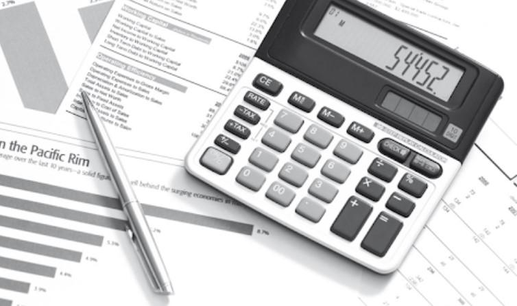 страховой калькулятор