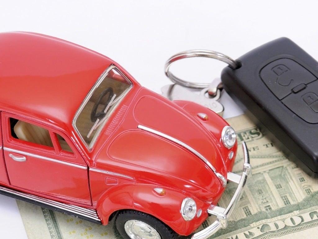 Как продать машину по договору купли-продажи в 2019 году