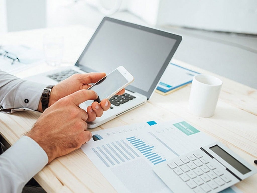 Как оформить электронную страховку ОСАГО в 2019 году в Санкт-Петербурге