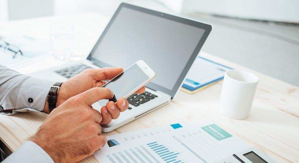 Электронное автострахование в СПБ 2019