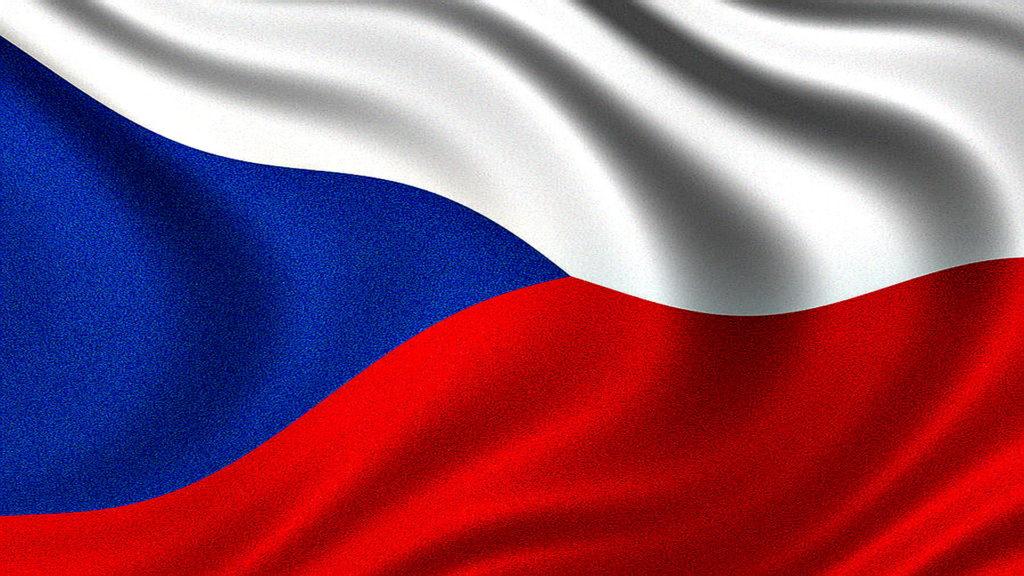 Зеленая карта в чехию