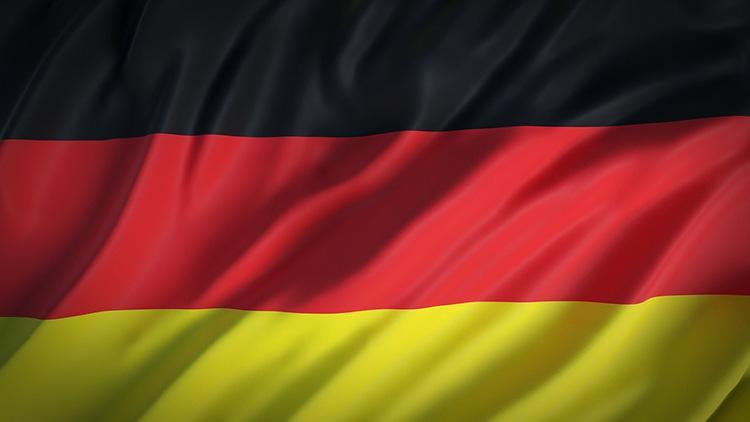 зеленая карта в германию