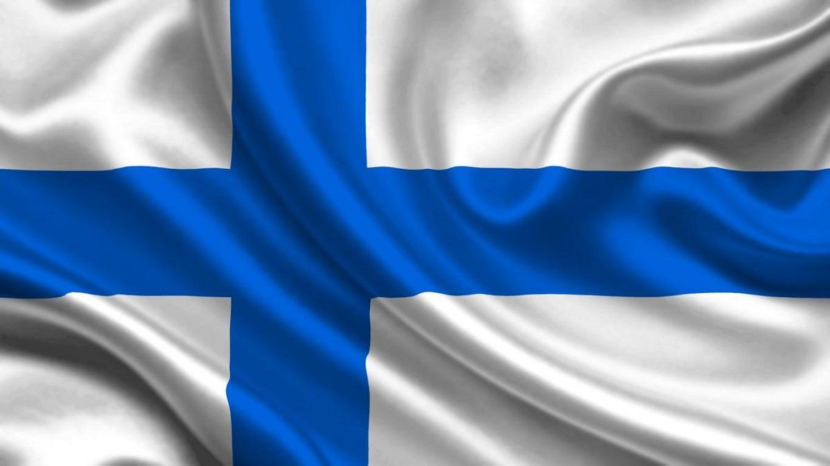 зеленая карта в финляндию