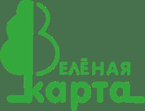 «Зеленая карта» онлайн на сайте ДокАвто