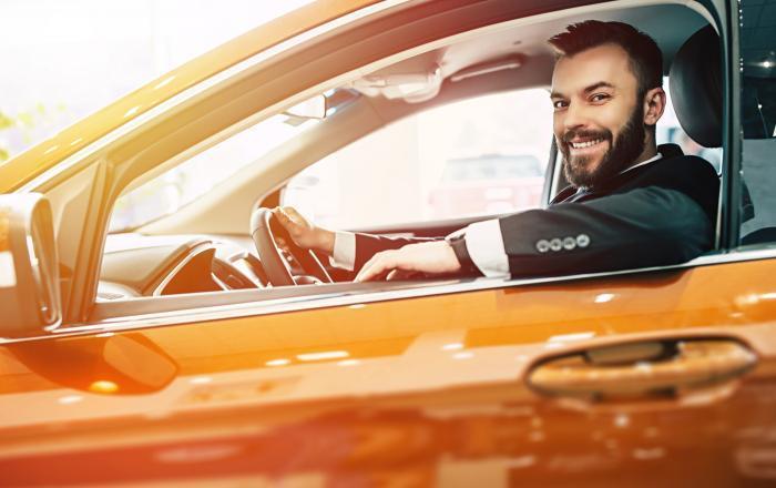 Что делать, если закончилась страховка на автомобиль