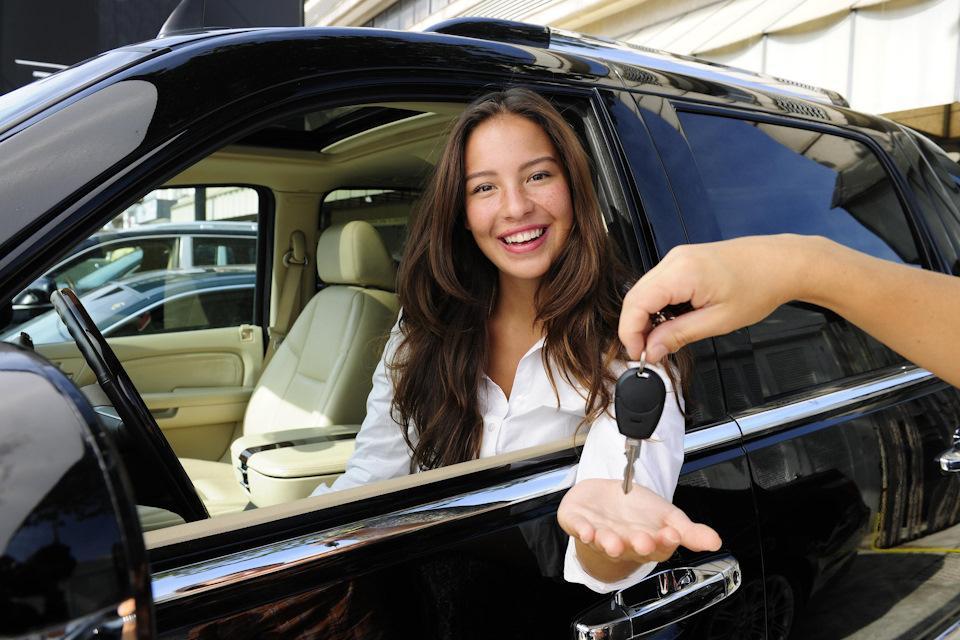 Страховка на машину стоимость без стажа СПБ
